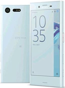 Sony Xperia X Compact 32GB azul