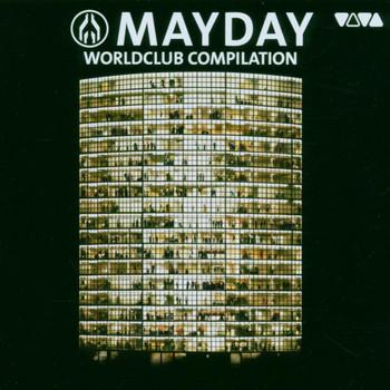 Various - Mayday Compilation 2006: Worldclub