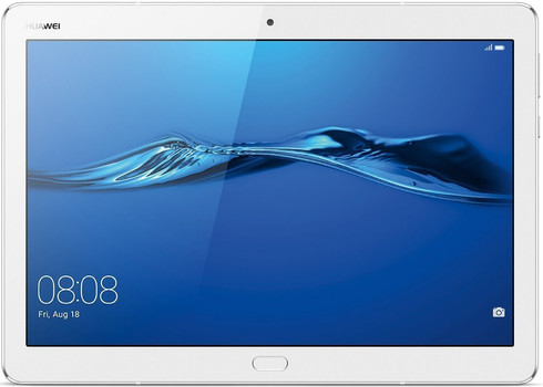 "Huawei MediaPad M3 Lite 10 10,1"" 32GB [wifi] wit"