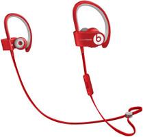 Beats by Dr. Dre Powerbeats2 Wireless rojo