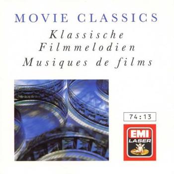 Various - Klassische Filmmelodien