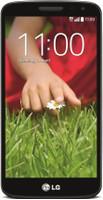LG D620 G2 mini 8GB nero