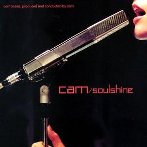 Cam - Soulshine
