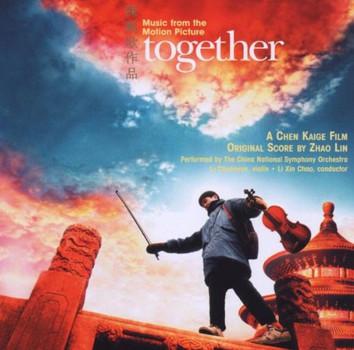 Together (Xiaos Weg) [Soundtrack]