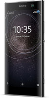 Sony Xperia XA2 Dual SIM 32GB nero