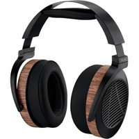 Audeze EL-8 Open-Back negro