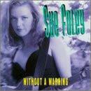 Sue Foley - Without Warning