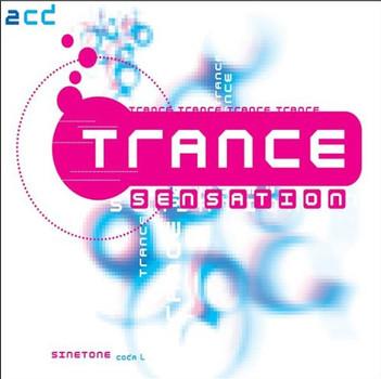 Sinetone - Trance Sensation