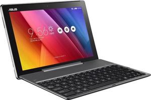 "Asus ZenPad 10 Z300C 10,1"" 16GB eMMC [wifi] zwart"