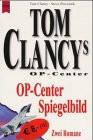 Tom Clancy's OP-Center, OP-Center - Tom Clancy