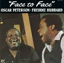 Hubbard & Peterson - Face to Face