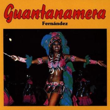 Fernandez - Guantaramera