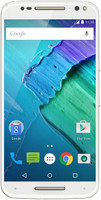 Motorola Moto X Style 32GB bianco