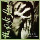 Halpin, Kieran - The Rite Hand