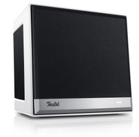 Teufel One S wit