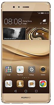 Huawei P9 Plus 64GB grijs